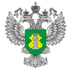 Орловский референтный центр Россельхознадзор